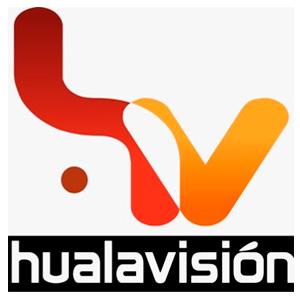 10-hualavision
