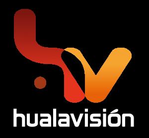 logo hualavision